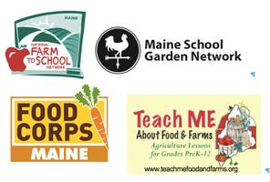 2014 Maine Farm to School Conference