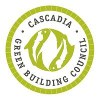 Tacoma/Olympia Cascadia January Branch Meeting