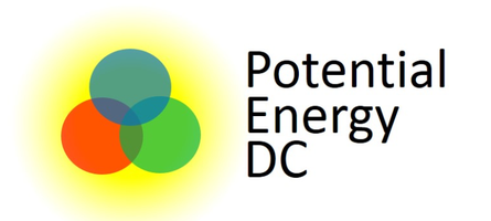 Understanding the Policy Continuum for Energy Startups