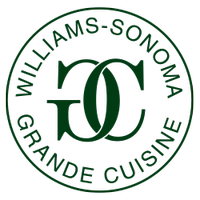 Williams-Sonoma Lincoln Road logo
