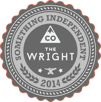 The Wright 2014