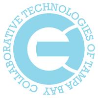 #collabTB (Q4 Tech & Entrepreneur Peer Networking...