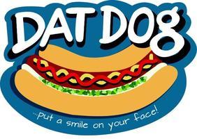 Dat Dog Show