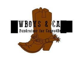 Cowboys & Capes