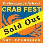 2012 Crab Fest