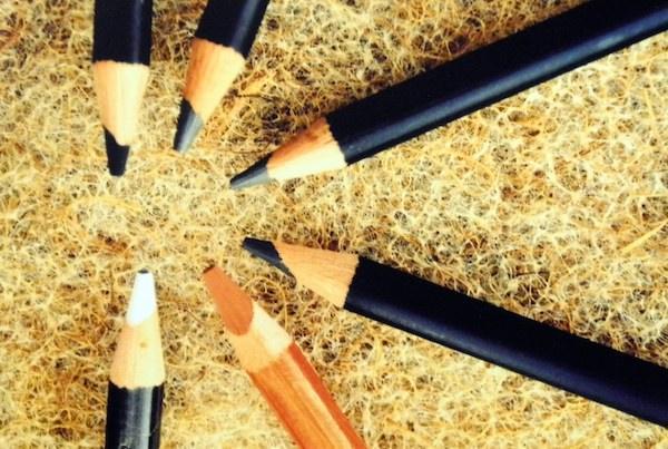 Photoshop II: Aug 06-Aug 13, Thursdays 1:00 PM-5:00 PM. Intensive!