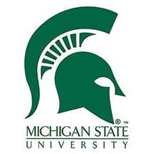 MSU Alumni Club of KC logo