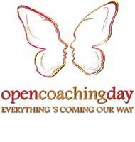 #4 Open Coaching Day