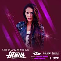 Lumen Entertainment Presents: Helena