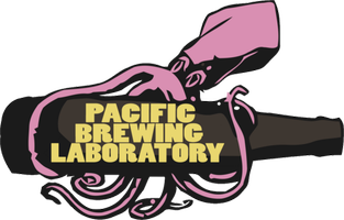 Pac Brew Labs Beer Launch - Day 3