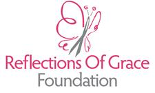 Reflections Of Grace Foundation logo