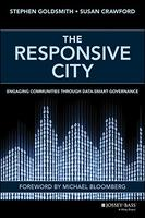 The Responsive City: Engaging Communities Through...