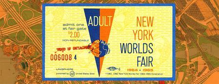Project! World's Fair