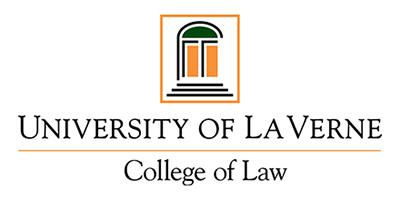 La Verne Law Admitted Student Dinner