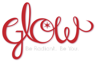 GLOW COQUITLAM ~ A Women's Evening of Change and Celebration