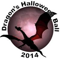 2014 Dragon's Halloween Ball Weekend Bash...