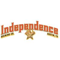Austin Beer Week - Independence Brewery Beer Dinner