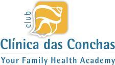 Club Clínica das Conchas logo