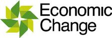 Economic Change CIC  logo
