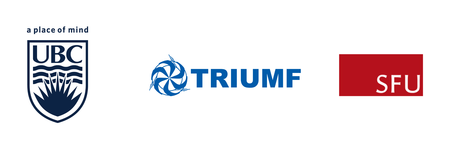 2014-15 Saturday Morning Lectures - TRIUMF