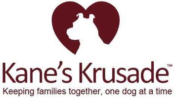 Kane's Krusade Volunteer Recruitment Meeting