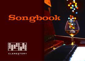 Songbook - San Francisco