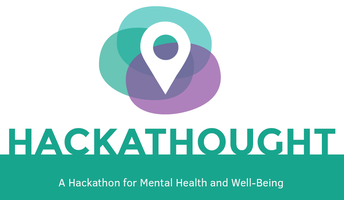 Hackathought: A Hackathon for Mental Health and...