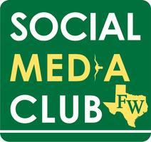 Social Media Club Fort Worth Membership