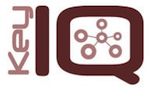 Key IQ Ltd logo