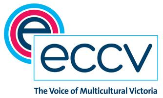ECCV Annual General Meeting 2014
