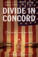 Divide in Concord Perth Screening