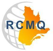 Réseau des conseillers en management du Québec logo