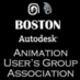 AAUGA Boston October Event