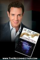 The Reconnection: Heal Others, Heal Yourself presented...