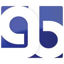 GAMEBOI LA logo