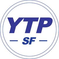 YTP-SF October Networking Event