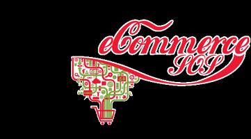 eCommerce Series – Singapore (November 2014)