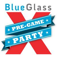 BlueGlass Interactive, Inc.