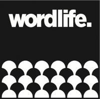 Word Life - Live Literature