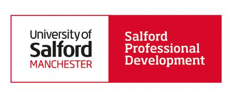 Salford Showcase - Salford Analytical Services