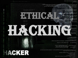 Advanced Ethical Hacking & Countermeasures Training