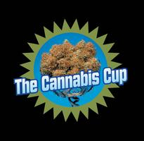 HIGH TIMES 26th Annual Cannabis Cup - Amsterdam, 11/24/13