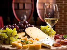 OYPS Wine Course