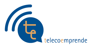 I Jornadas TelecoEmprende