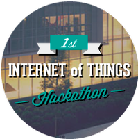 Internet of Things Hackathon