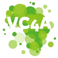 VC4Africa GEW meetup Frankfurt