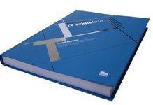 Boksläpp - Boken om IT-arkitektur