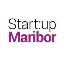 Start:up Maribor logo