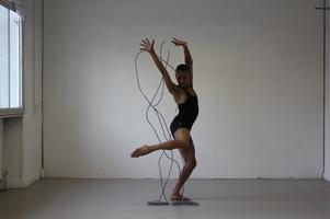 Vincent Hantam and Classically British - Ballet...