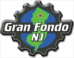 Gran Fondo NJ 2015